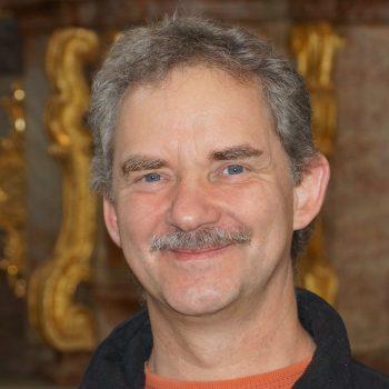 Steffen Heidenreich